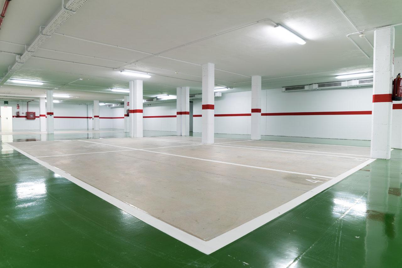 garaje13