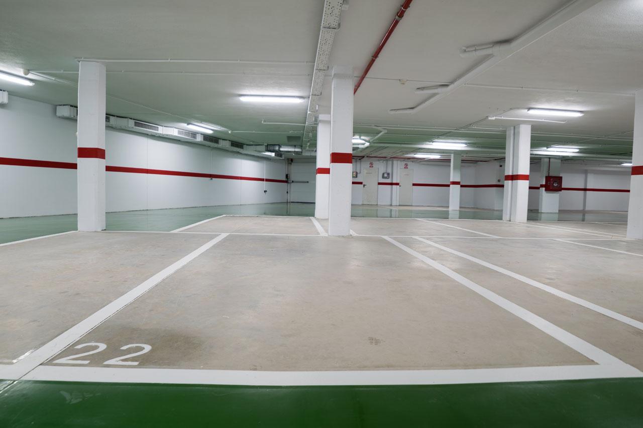 garaje14
