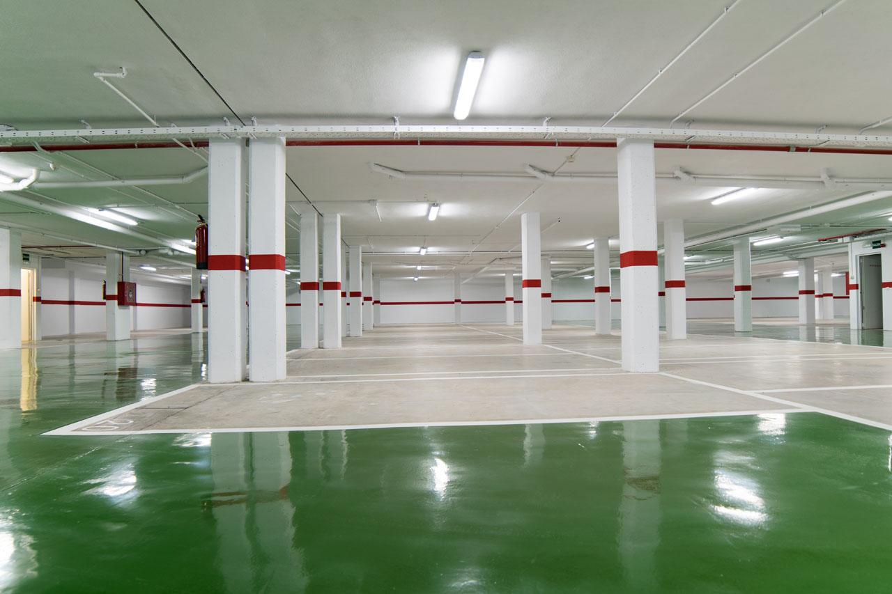 garaje3