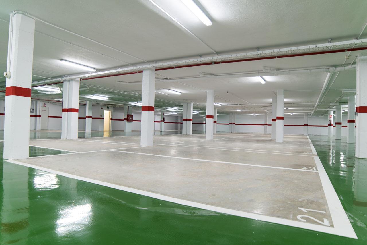 garaje4