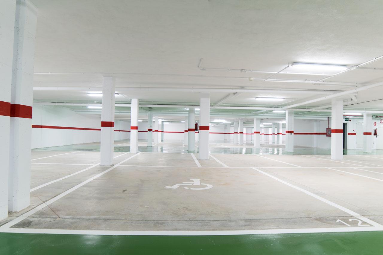 garaje7