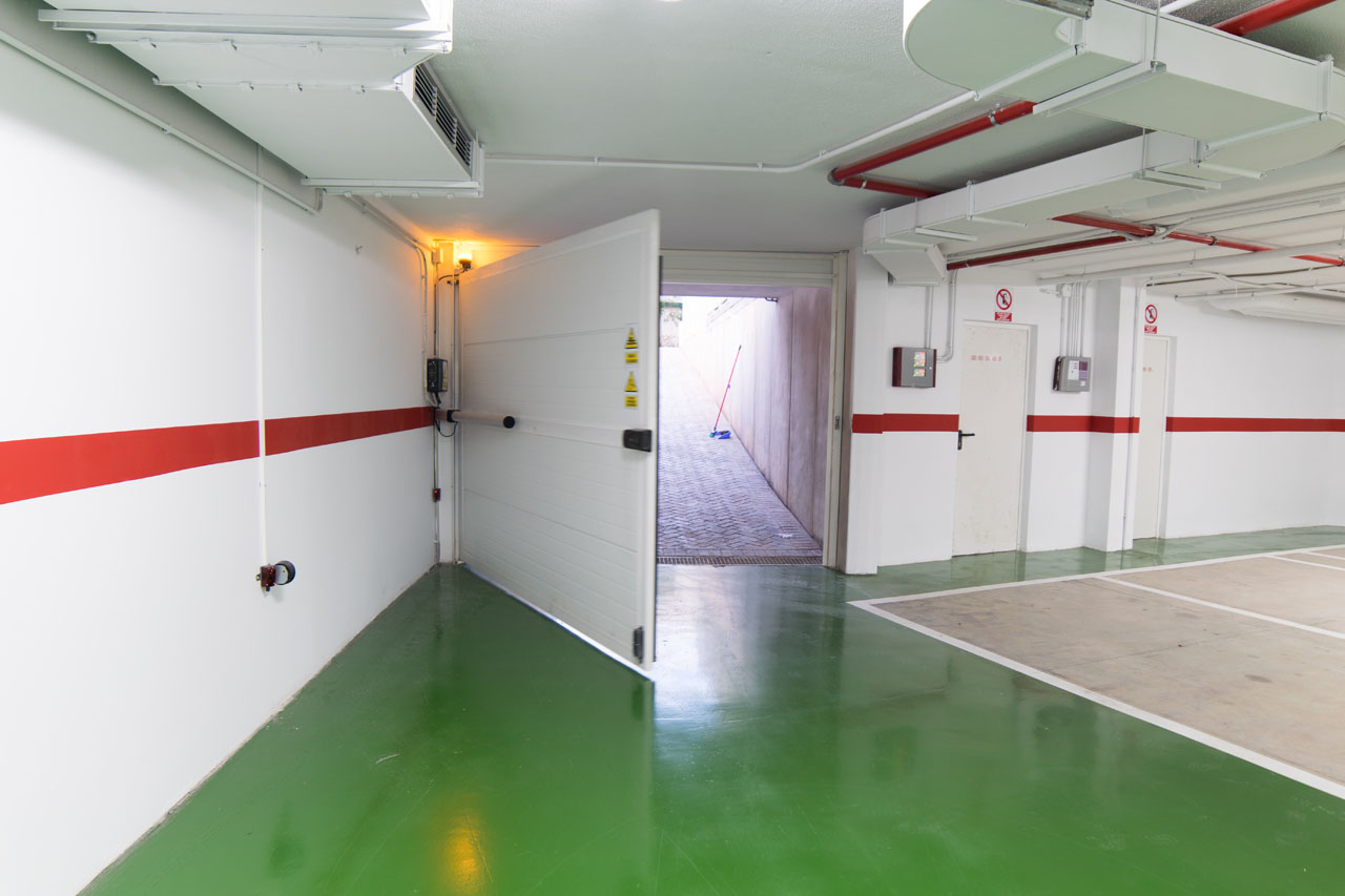 garaje9