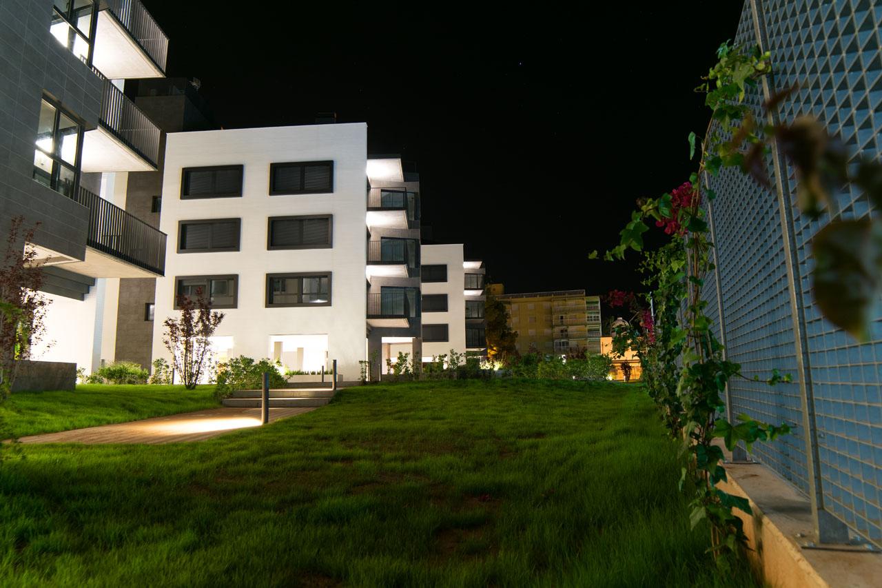zonas-verdes33