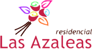 Residencial Azaleas